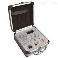 优质设备绝缘电阻测试仪功率大