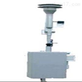 ZRX-26912大气细粒子监测仪