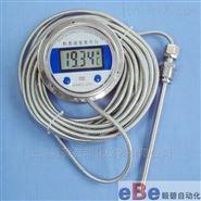數顯壓力式溫度計