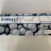 kromasil色谱柱M05CLA25