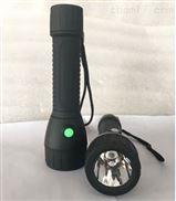 润光照明BAD206轻便式防爆电筒价格