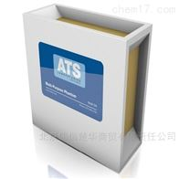 Model ATS 539多功能影像模体