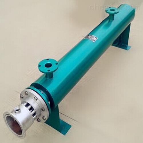 新品600KW隔爆型气体电加热器