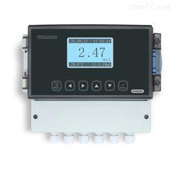 DOG8508Y沃懋工业在线荧光法测氧仪