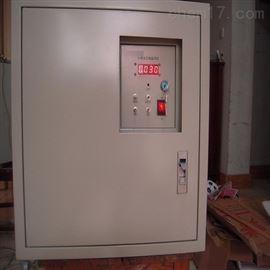 ZRX-28029水质硬度监测仪