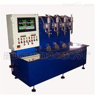 ACS无锡、常熟、太仓灌装机/灌装秤