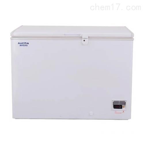 澳柯玛低温冷柜低温保存箱