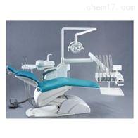 L1-660J连体式牙科治疗设备