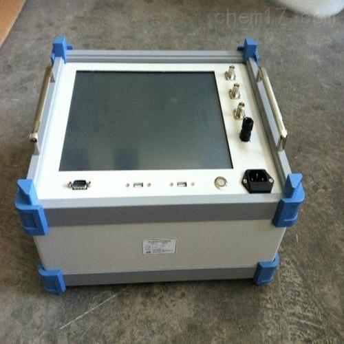 专业生产变压器绕组变形测试仪保质保量