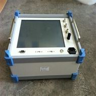 变压器绕组变形测试仪保质保量