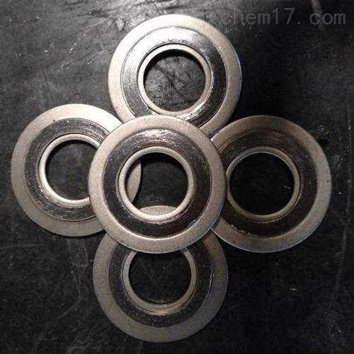 耐高压DN100柔性石墨金属缠绕垫厂家规格