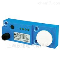 P49-30-M18-I-CM12-S346德国PIL Sensoren超声波传感器、感测头