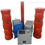 串联谐振耐压试验装置保质保量