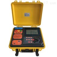 接触电阻测试仪保质保量