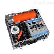 专业生产智能直流高压发生器保质保量
