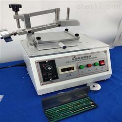 铅笔硬度测试仪介绍