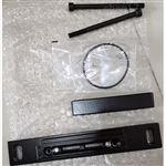 HFOE-D-MIDI/MAXI销售费斯托,FESTO安装支架特点介绍