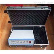 变压器绕组变形测试仪厂家制造