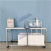 DYJ061电凝聚气浮实验装置,给排水工程
