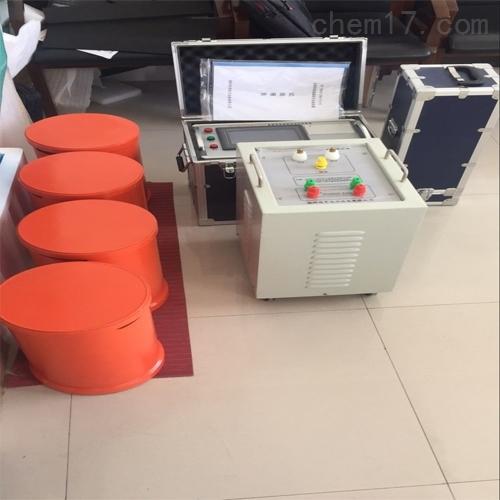 优质串联谐振耐压试验装置厂家制造