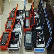 现货电缆故障测试仪安全可靠