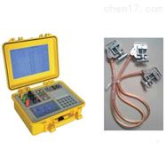 現貨變壓器容量特性測試儀安全可靠