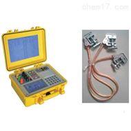 现货变压器容量特性测试仪安全可靠