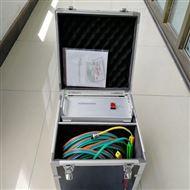 现货变压器损耗参数测试仪安全可靠