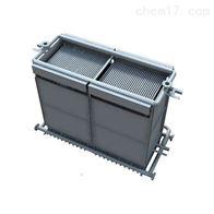 碧水源MBR膜可用于湿垃圾处理领域