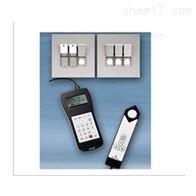 Variocontro UVUV紫外光强度、小红斑剂量测试仪