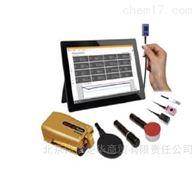 Accu-Gold+ TouchX射线质量检测仪
