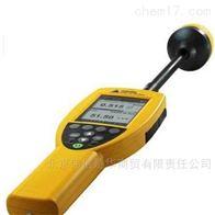 NBM550+EF0691+EHP50F电磁辐射检测仪