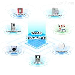 智能供配电系统
