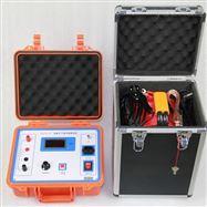 现货接地导通测试仪安全可靠