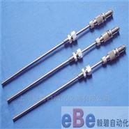 铠装热电阻WZPK-231
