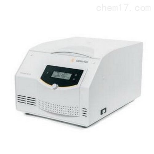 赛多利斯高速冷冻离心机,替代3-16L/3-16KL