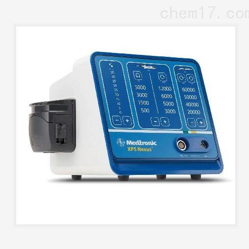 美敦力手术动力系统XPS Nexus