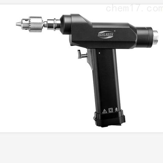 天津海奥斯电动骨手术动力系统HAS-A140