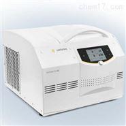 賽多利斯高速冷凍離心機,替代Sigma 3-30KS