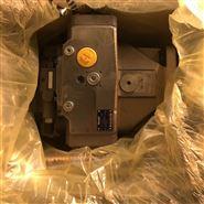 德国力士乐齿轮泵 REXROTH代理