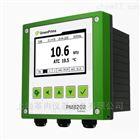 工業污水監測_GreenPrima在線濁度分析儀