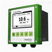工业污水监测_GreenPrima在线浊度分析仪
