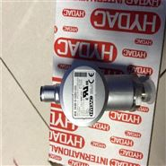 德国贺德克接触式温度传感器ETS系列