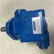 VMQ2威格士叶片泵-上海代理