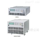 Model 63800系列交/直流電子負載