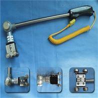 WRNK-181、WREK-181手持式热电偶