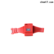 ATE200无线测量监控设备