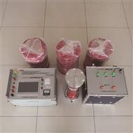 串联谐振耐压试验装置专业生产厂家