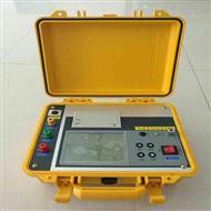 氧化锌避雷测试仪生产厂家