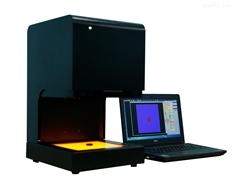 全自动玻璃定量偏光应力仪